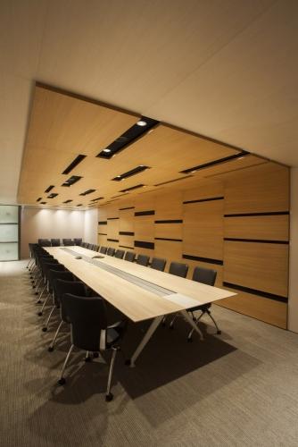 Photo d'architecture intérieure. Commande photographique del'Agence Yann Montfort, Architecte d'intérieur & Designer. | Philippe DUREUIL Photographie