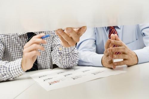 Reportage photo corporate pour la communication des entreprises. | Philippe DUREUIL Photographie