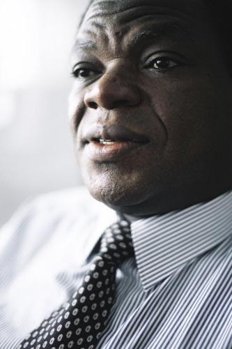 Reportage photo et portrait corporate pour l'entreprise | Philippe DUREUIL Photographie