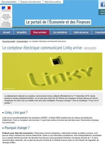 Packshot - Photographie de nature morte du nouveau compteur électrique communicant Linky d'ERDF. | Philippe DUREUIL Photographie