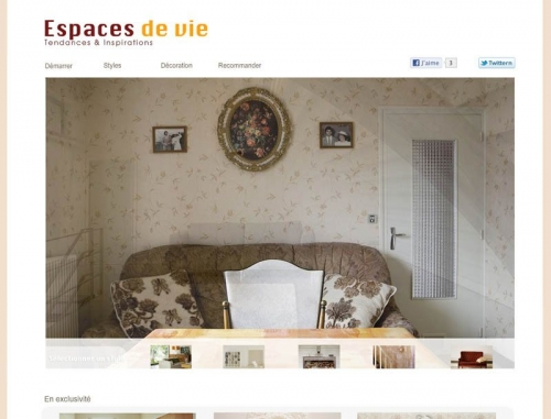 Photo illustrant une newsletter de la banque d'images Plainpicture | Philippe DUREUIL Photographie