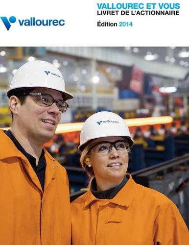 Photographie corporate réalisée sur le site industriel de Vallourec à Youngstown (Ohio) aux USA | Philippe DUREUIL Photographie