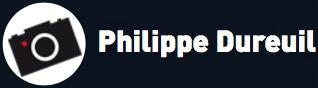 Logo Philippe DUREUIL