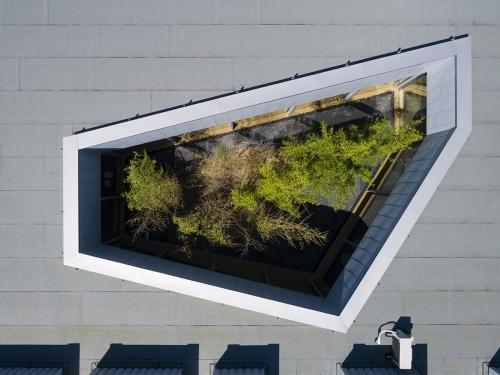 photo-architecture-drone