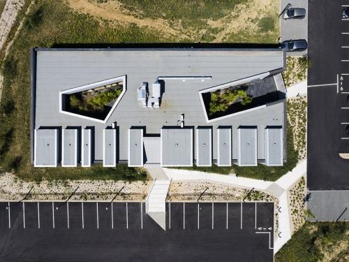 photographie-aérienne-par-drone