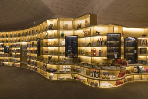 Architecture-Commerciale-Bookshop