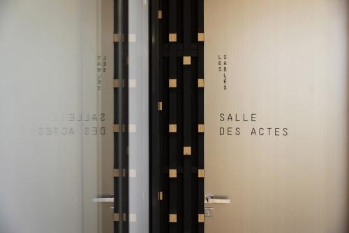 architecture-intérieure-bois