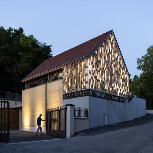 Architecture-Maison-Champagne