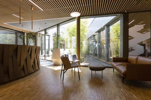 designer-meubles_Thierry-Bonne