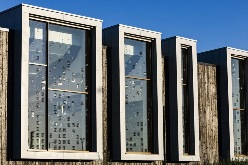 facade-verre-fusing