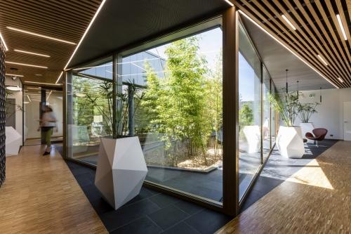 patio-achitecture-intérieur