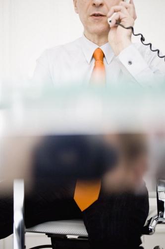 Reportage corporate sur la vie au bureau. | Philippe DUREUIL Photographie