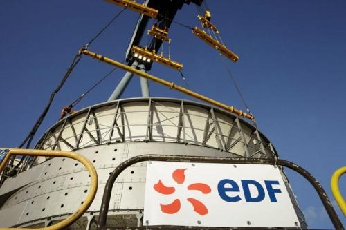 photographe corporate reportage corporate hydrolienne edf brest