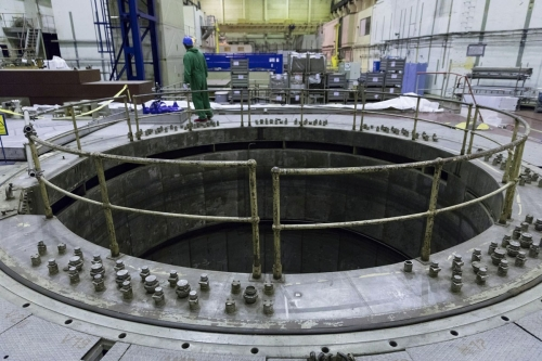 demantelement-centrale-nucleaire-Greifswald-hall-reacteur-3