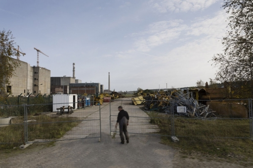 demantelement-centrale-nucleaire-Greifswald_photo-exterieure