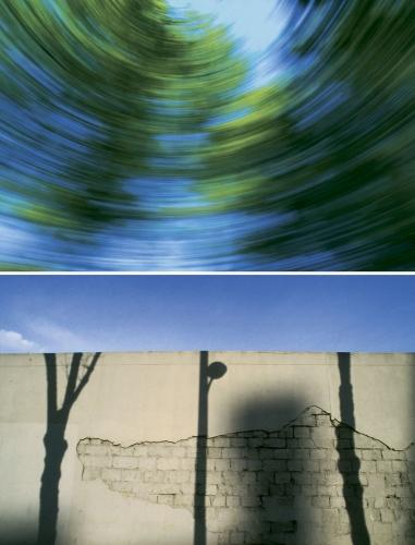 | Philippe DUREUIL Photographie