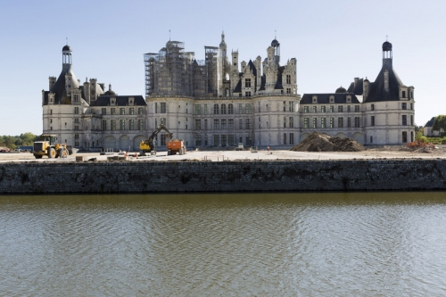 photo_Restauration_Jardins_Chambord