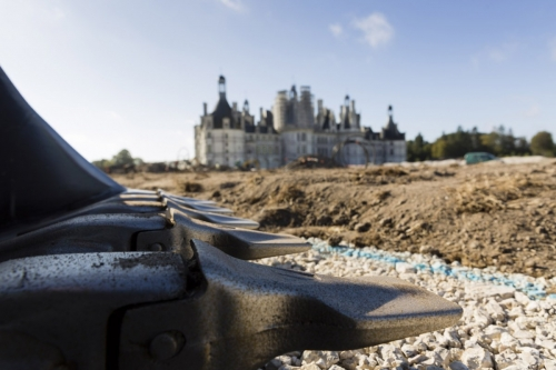 photo_chantier-restauration-jardins-Francaise-chateau-Chambord