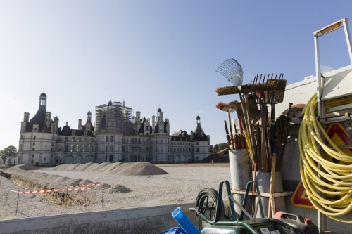 reportage-photo-jardins-chambord