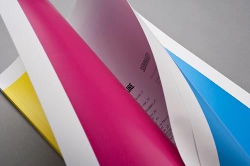 Photographie de Packshot réalisée en studio. Book de références de l'architecte Christian Biecher. Création graphique : Agence Waixing® Design | Philippe DUREUIL Photographie