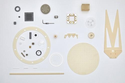 packshot-pieces-industrielles
