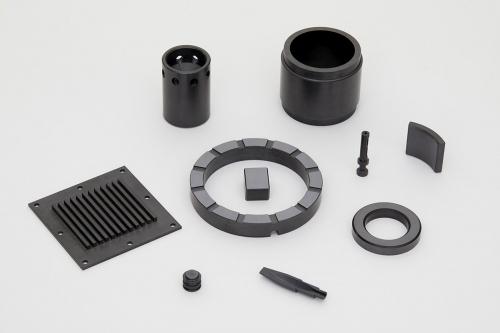 packshot_pieces_industrielles