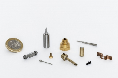 photo-produit-piece-mecanique-precision