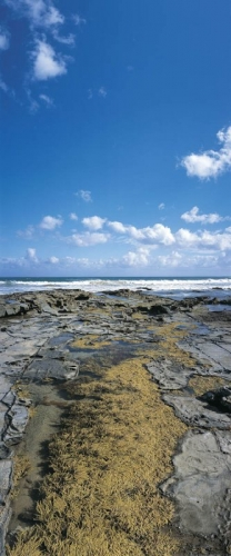 Photo panoramique de paysage - Australie | Philippe DUREUIL Photographie