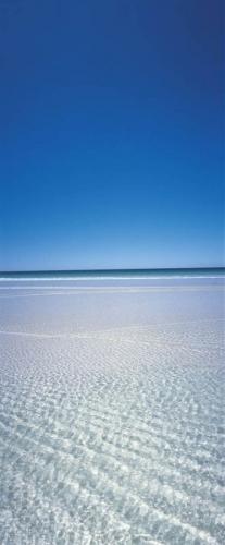 Photographie panoramique de paysage - Australie | Philippe DUREUIL Photographie