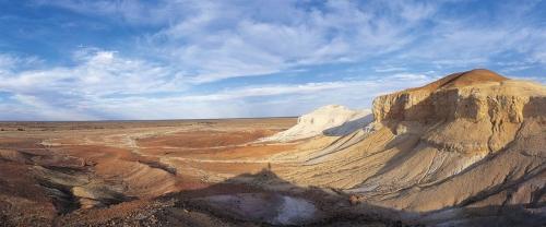 Paysage Panoramique - Australie | Philippe DUREUIL Photographie