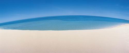 Photographie panoramique de paysage réalisée en Australie | Philippe DUREUIL Photographie