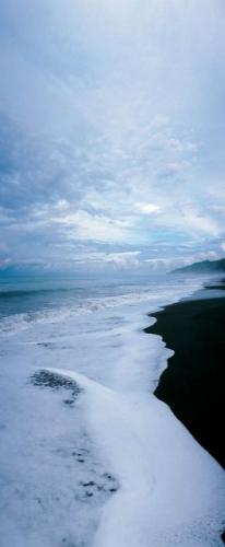 Photographie panoramique de paysage - Costa Rica | Philippe DUREUIL Photographie