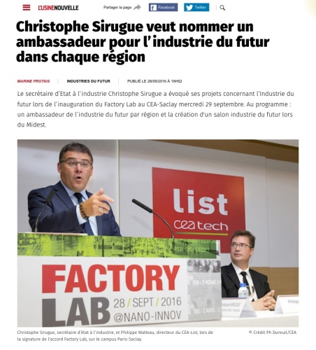 Christophe-Sirugue-Factory-Lab-Philippe-Watteau