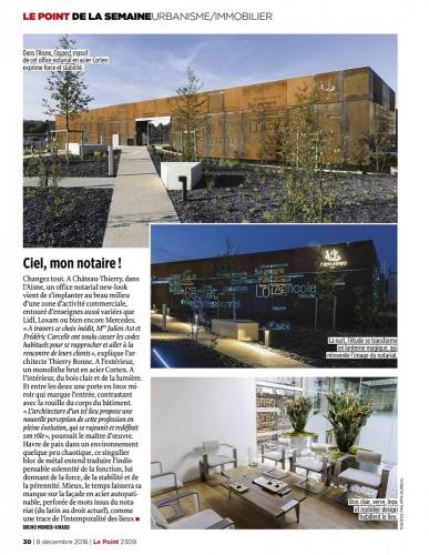 architecture-Le-Point