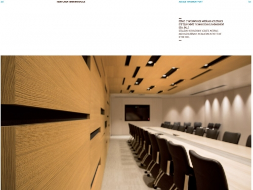 photo-architecture-interieure-salle-conference-institution-internationale-Paris