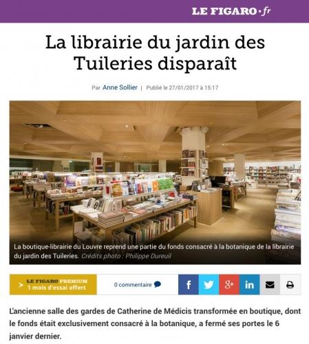 Boutique librairie du Louvre. Photographie réalisée pour La RMN GP. Photo parue sur le site web du Figaro. | Philippe DUREUIL Photographie