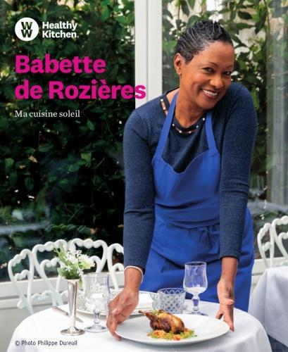 photo_couverture_livre_Babette_de_Rosiere-ma-cuisine-au-soleil-ww_photographe_Philippe_Dureuil