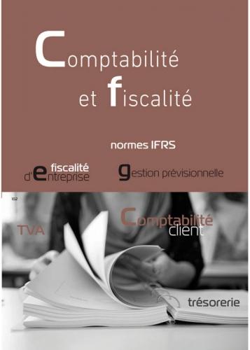 Photos réalisées pour illustrer un catalogue formation - Annonceur : ORSYS Formation - DA : Claire Mabille - Production photos : Philippe Dureuil | Philippe DUREUIL Photographie