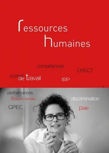 Production photo - Catalogue formation - Annonceur : ORSYS - DA : Claire Mabille | Philippe DUREUIL Photographie