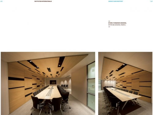 photographies-architecture-interieure-salle-conference-institution-internationale-Paris