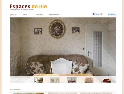 Photo illustrant une newsletter de la banque d'images Plainpicture | Philippe DUREUIL Photographie