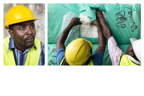photo-industrie-coton-Afrique