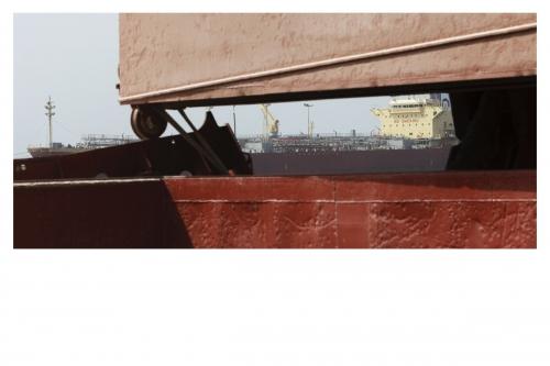 port-maritime-industriel