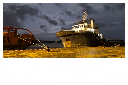 port-maritime-nuit