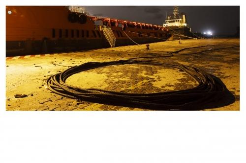 port_maritime_industriel_nuit