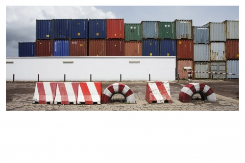 stockage-conteneurs