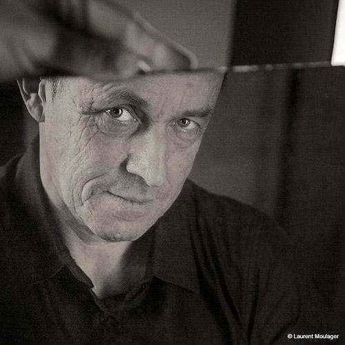 Philippe DUREUIL Photographe